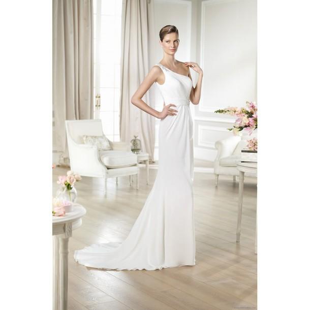 dress wedding dress black dress little black dress pink bow dress cute little flowy rosy