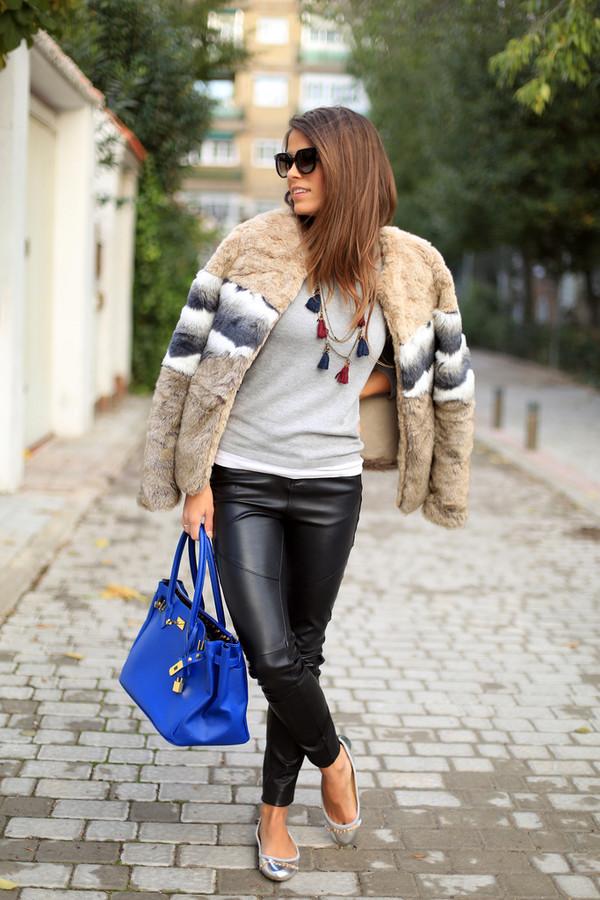 seams for a desire coat sweater pants t-shirt jewels bag sunglasses