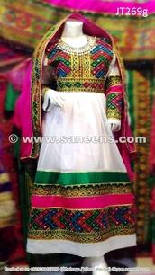 dress,afgha,fash,gow,afghanistan fashion,traditional afghan dress,afghan couture,saneens afghan dress,afghan jewellery,afghan frock,afghanstore,afghan online bazaar,afghan,boho,boohoo dress,boho kimono,bohostyle,boho clothes,summer boho dress,cut out boho dress,bohoo dress