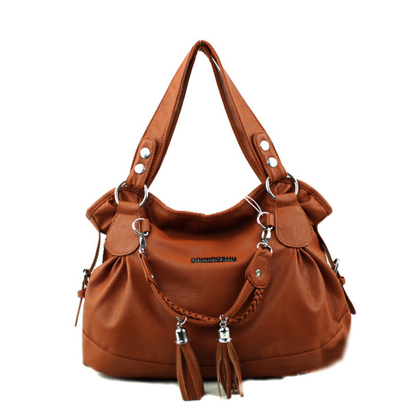 bag handbag fashion bag style