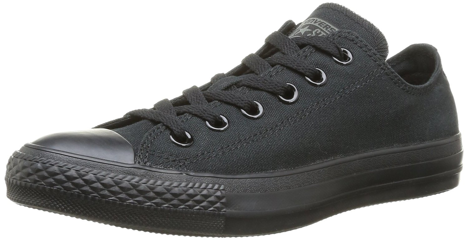 Converse chuck taylor a s ox shoes size shoes for Converse all star amazon
