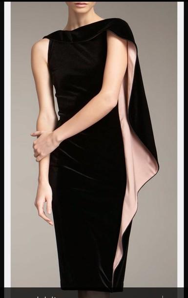 Dress Black Dress Little Black Dress Sheath Dress Sheath Dresses