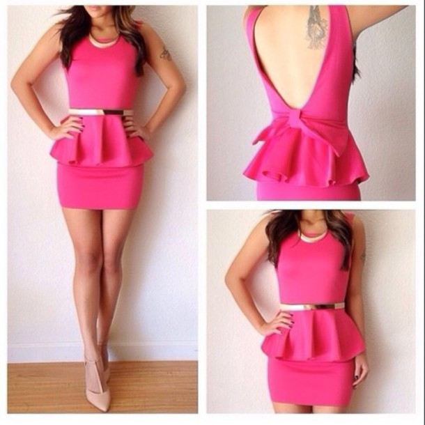 dress shoes belt pink dress fucsia fucsia dress low