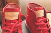 shoes,clothes,sneakers,louis vuitton