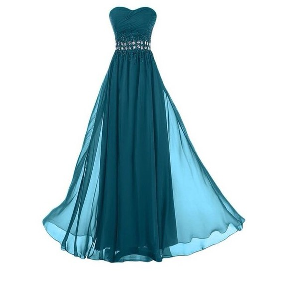 dress prom dress purple prom