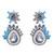 Bits and Bobs Fashion Jewelry , Whitney Port Jewelry                           | Whitney Eve