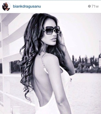 sunglasses style summer hot shades pretty beautiful girly girl