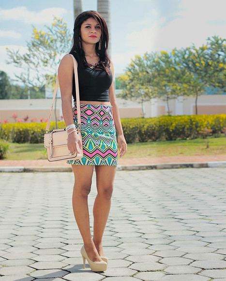 skirt geometric geometric patterned pants summer outfits summer dress summer skirt summer skirts skins geordieshore sexy jeans saia bag baggy tshirt retro dress romwe verão nude sandals salt