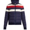Queenie down-padded ski jacket | perfect moment | matchesfashion.com us