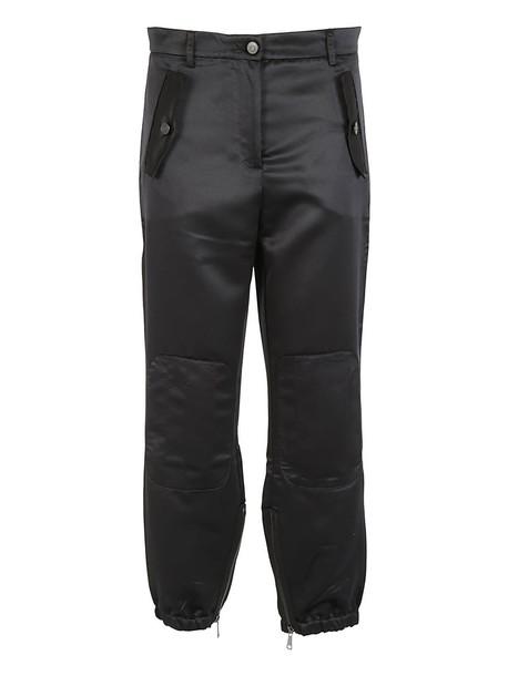8pm black pants