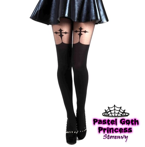 Gothic clothing stores online