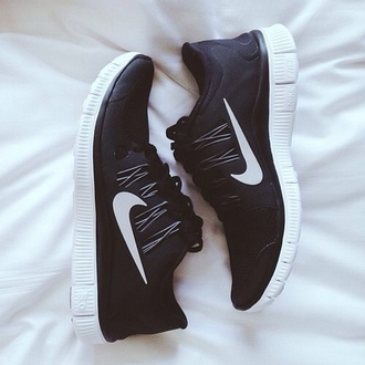 free runs nike nike shoes nike 5.0 nike free run nike running shoes sneakers nike sneakers sportswear sports shoes