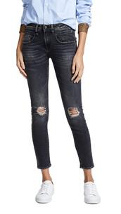 jeans,skinny jeans,black