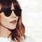 Buy ray-ban designer sunglasses at sunglasses shop