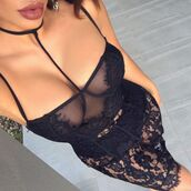 dress,lace,corset,black,sexy,lace dress,black lace,black lace dress,bodycon,bodycon dress,midi dress,black dress,little black dress,party dress,sexy party dresses,sexy dress,party outfits,sexy outfit,summer outfits,spring dress,spring outfits,fall dress,fall outfits,classy dress,elegant dress,cocktail dress,cute dress,girly dress,date outfit,birthday dress,clubwear,club dress,graduation dress,homecoming,homecoming dress,wedding clothes,wedding guest,engagement party dress,prom,prom dress,short prom dress,black prom dress