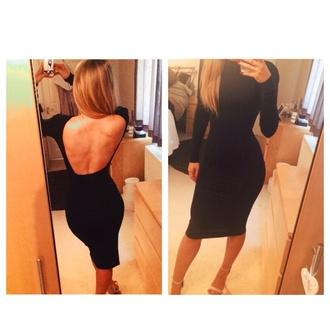 bodycon dress long sleeves asos midi dress long sleeve dress