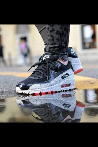 shoes nike air max nike air max 90