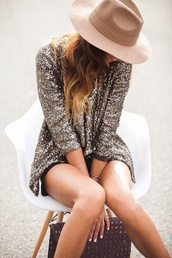 jacket,sweater,sequined sweater,sparkly sweater