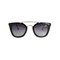 Bar sunglasses – holypink