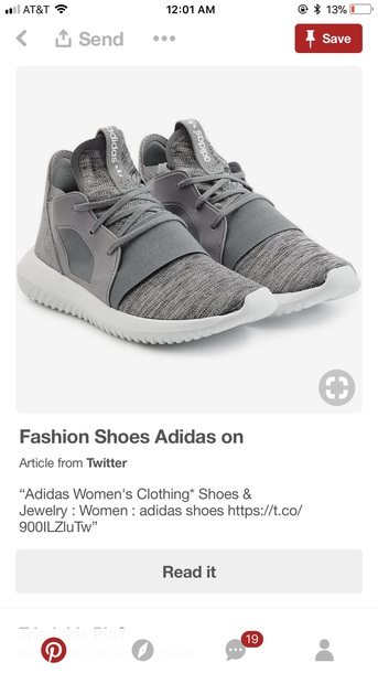 shoes adidas grey