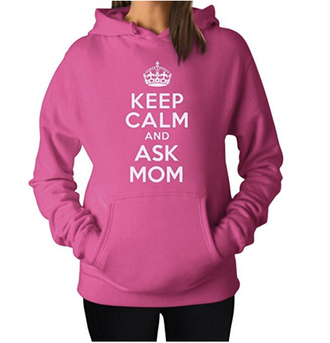 sweater mothers day gift idea mother's day sweatshirt