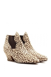 shoes,leopard print,ankle boots,animal print