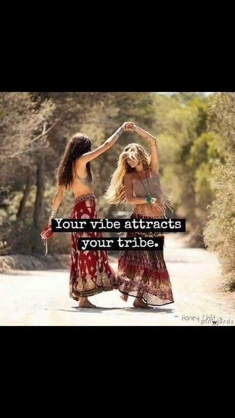 skirt tribal skirt tribal print skirt