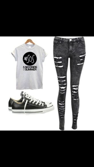 5 seconds of summer jeans ash ashton irwin