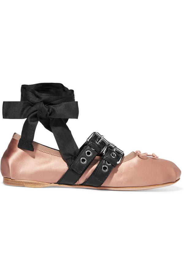 shoes ballet flats wheretoget. Black Bedroom Furniture Sets. Home Design Ideas