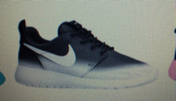 shoes roshes nike running shoes nike shoes womens roshe runs nike running shoes