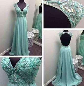 Aliexpress.com : buy custom made sweetheart  one long sleeves sheath  mermaid dress celebrity dresses party evening gowns free shipping  bo1414 from reliable evening gown prom dress suppliers on dress just  for you.