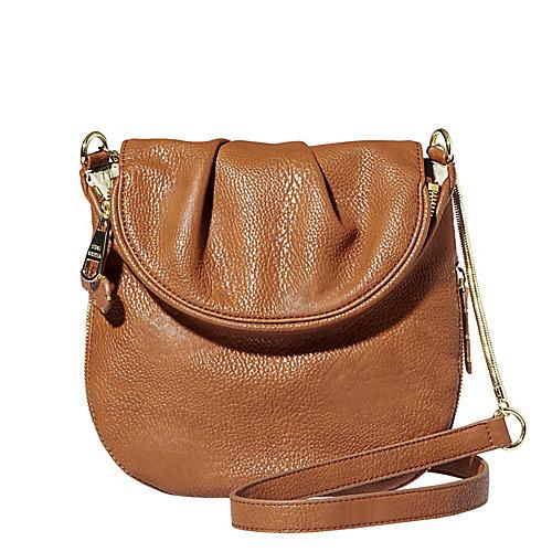 Bcruiser cognac accessories handbags sm bags fashion