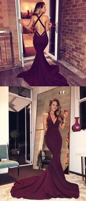 dress,maroon evening  dresses,prom dress,prom,prom gown,prom beauty,2017 prom dress,2017 prom dresses,2017  prom dress,2017 prom gowns,2017 prom dresses long,2017 evening dress,long evening dress,2017 long evening dresses,2017 long evening dresses sale,2017 long prom dress,2017 new prom dresses,mermaid prom dress,sexy mermaid evening dresses,sexy mermaid prom dresses,backless prom dress,backless evening dress,deep v neck prom dresses,sexy deep v neck evening dresses,sexy deep v neck,prom dresses for juniors,long prom dress,prom dresses for girls,prom dresses for women,sexy backless prom dresses,2017 long mermaid prom dresses,2017 long prom dresses outlet,sexy party dresses,sexy long dresses,sexy long bodycon dress,prom dresses for teens,formal party prom dresses for juniors,maroon prom dress