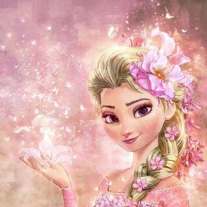 Sassy_Queen_Elsa