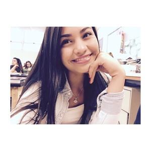 Brittnaay
