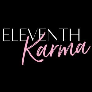 Eleventh Karma