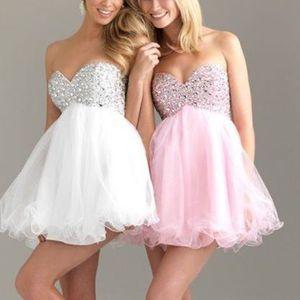 CuteGirlyDresses