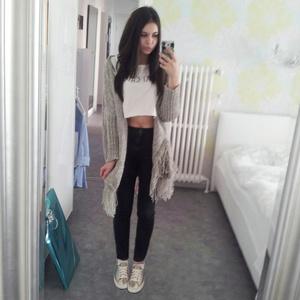 TumblrStylergirl