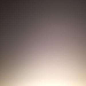 brittknee.caesar