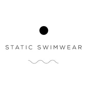Static Swimwear