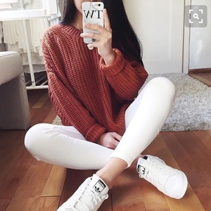 fashiongirl887