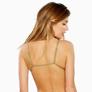 a8050249000 swimwear, frankies bikini, bikini bottoms, cheeky, crochet, floral ...