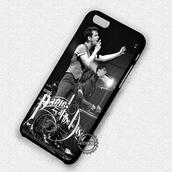 phone cover,panic! at the disco,music,brendon urie,logo,iphone cover,iphone case,iphone 4 case,iphone 4s,iphone 5 case,iphone 5s,iphone 5c,iphone 6 case,iphone 6s,iphone 6 plus,iphone 7 case,iphone 7 plus case
