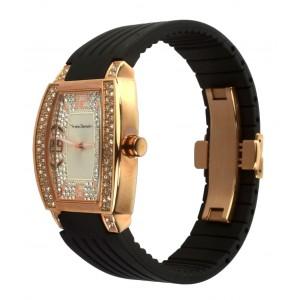 Relojes: relojes michael kors, yves bertelin, dogma, acero, circonita, inoxidable, swarovski, oro rosa. - Sanci
