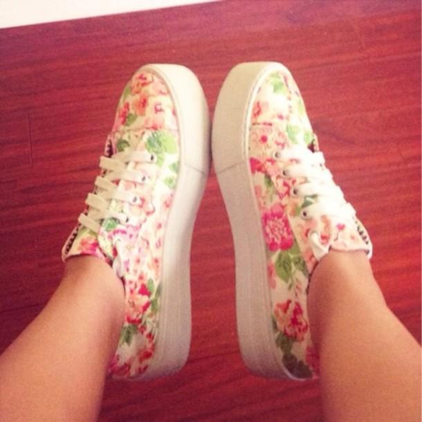 cute shoes for girls tumblr wwwimgkidcom the image