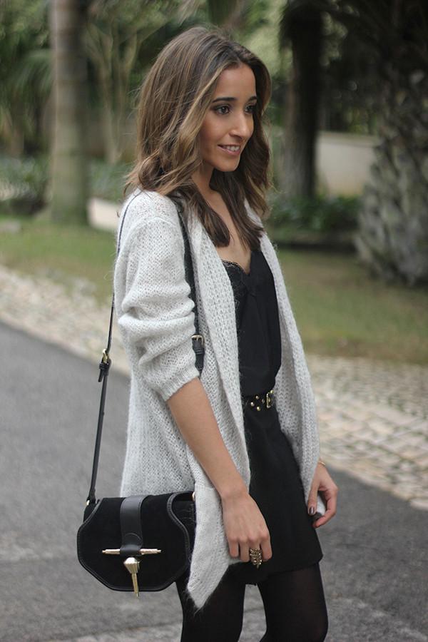 besugarandspice sweater skirt jewels