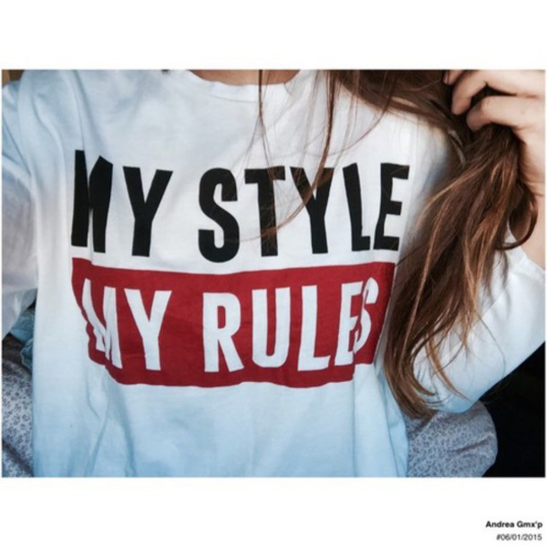 top style hipster sweater sweater youtuber geek chic