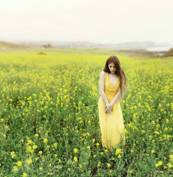 dress yellow summer dress yellow dress maxi dress summer dress