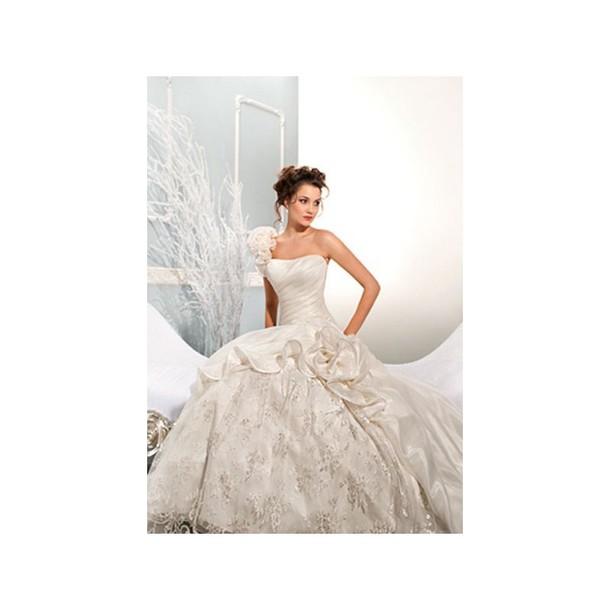 dress princesa vestidos estilopropriobysir extension cord instagram fashion tienda barato top