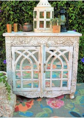 home accessory,country furniture,distressed furniture,shabby chic furniture,balinese furniture